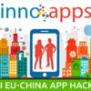 Huawei verseny új smart city alkalmazásokra