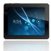 A ZTE leleplezte a V81 Android 4.1 tabletét az MWC elött