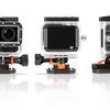 EVOLVEO SportCam W7 – új kamera a szabadtéri és extrém sportokhoz