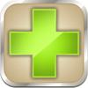 Medical Point+ - egészségügyi ellátás egyszerűen