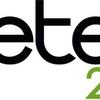 Veletech - telekommunikációs és informatikai kiállítás