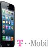 Hackerek módosították a T-Mobile frekvencia frissítő fájlját
