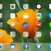 Kipróbáltuk az iOS 7 béta 2-t