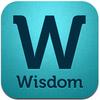 Wisdom Places - hova menjek bulizni, ismerkedni?