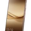 Huawei a CES-en