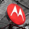 Hivatalos: Jön a Moto X
