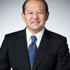 Kumekawa San A Sony Europe elnöke