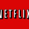 Offline Netflix