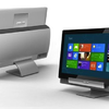 Asus Transformer All-in-One