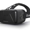 Virtuális valóság mobilon?
