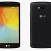 4G LTE technológiával érkezik az LG F60
