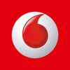 Vodafone: Teljes 4G lefedettség a Balatonon