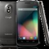 Samsung Galaxy Nexus-ból valódi Nexus készítése