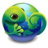 Firefox-mobilt hoz Európába a ZTE