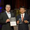 Az LG Optimus G Pro lett a legjobb LTE készülék az LTE