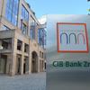 CIB Mobilalkalmazás