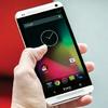 "HTC One ""Google edition"""