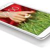 Felhasználó-központú fejlesztésekkel erősít az LG