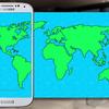 Hol melyik Galaxy S4 kerül forgalomba