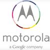 Új Motorola logó