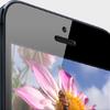 iPhone 5S nagyobb pixelsűrűséggel