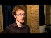 Telenor Mobil Weekend 2011 összefoglaló