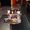Retro játékgép kiállításon jártunk