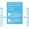 Megújult a Windows fejlesztői portál