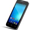 EVOLVEO XtraPhone 4,5 QC