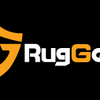 Veletech 2013 – RugGear strapatelefon bemutató