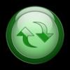 Megszűnik a Google Sync Exchange Active Sync az új felhasználóknak