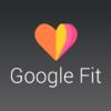Google Fit Platform