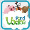 Find Vooice