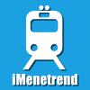iMenetrend-Windows Phone Alkalmazásteszt