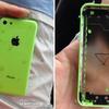 A pletykált olcsóbb iPhone
