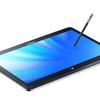 ATIV Q és ATIV Tab 3: különleges táblagépek a Samsungtól