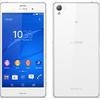 A Sony bemutatja új termékportfólióját