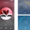Új Huawei Emotion UI 3.0 érkezik!