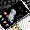 Íme az 5 legegyedibb mobil, mely bizsergető birtoklási vágyat okoz