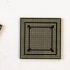 Az LG bemutatta első mobil alkalmazásprocesszorát