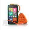 Augusztustól elérhető az új Lumia 530