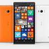 A Nokia három Lumia készüléket mutatott be, új Windows Phone 8.1 operációs rendszerrel