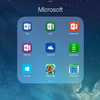 Microsoft Office iPad-re