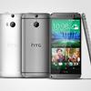 Megérkezett az új HTC One (M8)