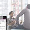 Korlátlan tárhelytől a Mac-es megoldásokig – A legújabb Office-újdonságok
