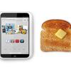 Google Play a NOOK tableteken