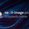 Közép-Kelet-Európa legjobb mobilfotósát keresi a Huawei és a National Geographic