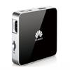 Huawei Media M310 - Androidos média lejátszó