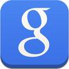Google Now már iOS-en is
