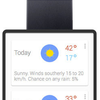 Google Watch hamarosan...